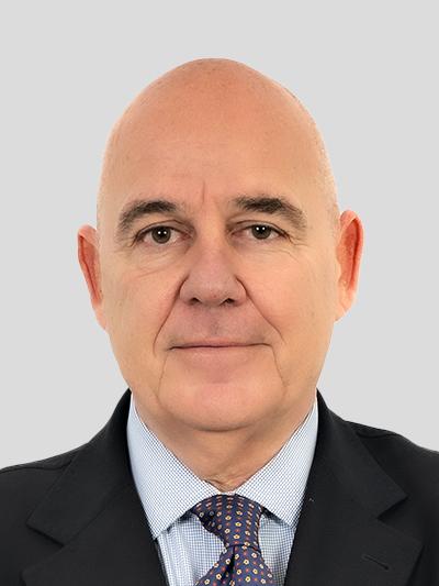 Giorgio Paglioni